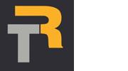 Rausch-logo
