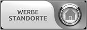 button-standorte180