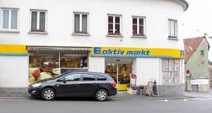 EDEKA Markt Franzen