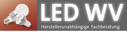 logo-LEDWV