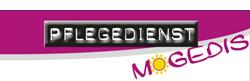 logo-Mogedis