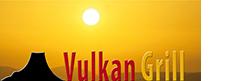 logo-VulkanGrill