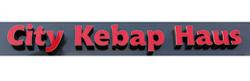 logo-citykebaphaus