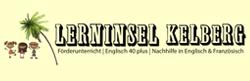 logo-LerninselKelberg