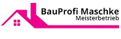 logo-bp-maschke