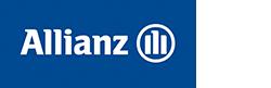 logo-Allianz_Franzen