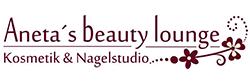 logo-Anetas-Beauty-Lounge