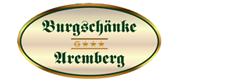 logo-Aremberg