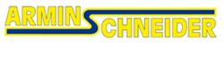logo-Armin-Schneider