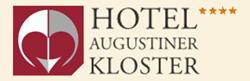 logo-AugustinerKloster