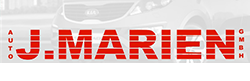logo-Auto-J.Marien