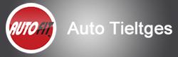 logo-Auto_Tieltges