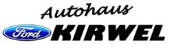 logo-Autohaus-Kirwel