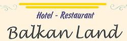 logo-BalkanLand