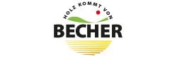 logo-Becher-Logo