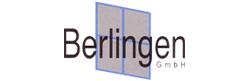 logo-Berlingen-GmbH