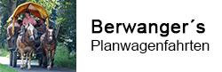 logo-Berwanger