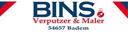 logo-Bins
