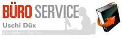 logo-BueroService-Duex
