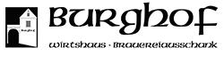 logo-Burghof