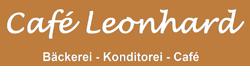 logo-Cafe-Leonhard