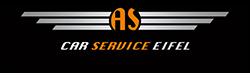 logo-CarService-Eifel