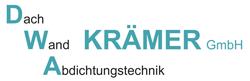 logo-DWA-Kraemer