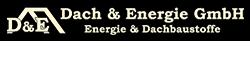 logo-Dach&Energie