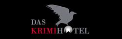 logo-DasKrimihotel