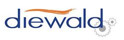 logo-Diewald