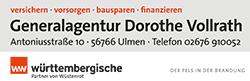logo-Dorothe-Vollrath
