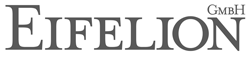 logo-Eifelion-GmbH