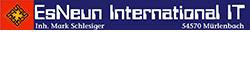logo-EsNeun