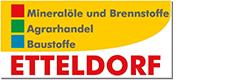 logo-Etteldorf
