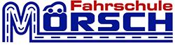 logo-F-Moersch