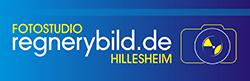 logo-Fotostudio-regnerybild