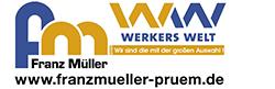 logo-FranzMueller