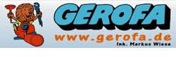 logo-Gerofa
