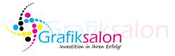 logo-Grafiksalon-Hacken