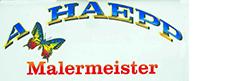 logo-Haepp