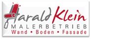 logo-HaraldKlein