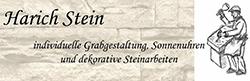 logo-HarichStein