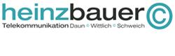 logo-HeinzBauer