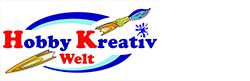 logo-HobbyKreativ
