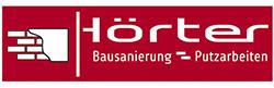 logo-Hoerter