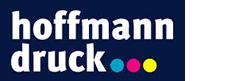 logo-HoffmannDruck