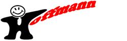 logo-HoffmannElektro