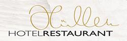 logo-Huellen
