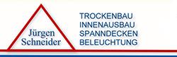logo-JuergenSchneider