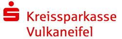 logo-KSK_Vulkaneifel